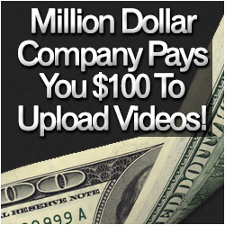 How to make money with Utube by uploading videos