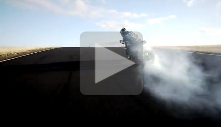 motorbike-vs-car-drifting-video