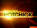 30 Second hot chick